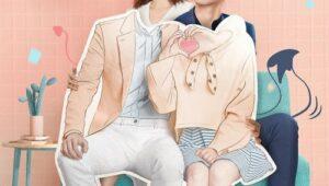 ดูซีรี่ย์ Lucky's First Love รักครั้งแรกของฉัน Season 1 ตอนที่ 1