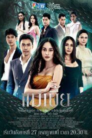 Mae Bia 2021 แม่เบี้ย ตอนที่ 1-17 (จบ)