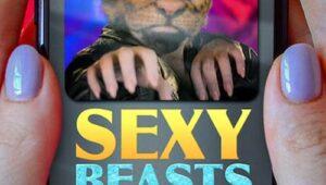 ดูซีรี่ย์ Sexy Beasts เซ็กซี่ บีสต์ Season 1 ตอนที่ 1