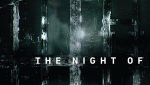 ดูซีรี่ย์ The Night Of Season 1 ตอนที่ 1