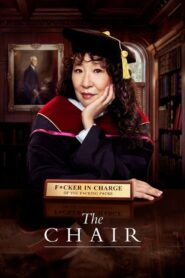 The Chair 2021 ตอนที่ 1-6 (จบ)