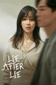 Lie After Lie 2020 ตอนที่ 1-16 (จบ)