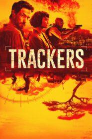 ดูซีรี่ย์ Trackers ตอนที่ 1-6 (จบ)