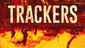 ดูซีรี่ย์ Trackers Season 1 ตอนที่ 1