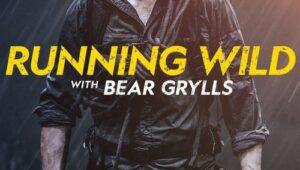 ดูซีรี่ย์ Running Wild with Bear Grylls Season 1 ตอนที่ 1