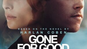 ดูซีรี่ย์ Gone for Good Season 1 ตอนที่ 1
