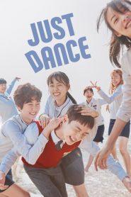 Just Dance ตอนที่ 1-8 (จบ)