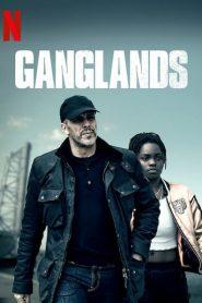 Ganglands 2021 ปล้นท้าทรชน Season 1