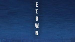 ดูซีรี่ย์ Hometown Season 1 ตอนที่ 1