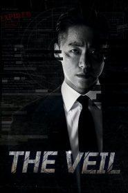 The Veil 2021 ตอนที่ 1-12 (กำลังฉาย)
