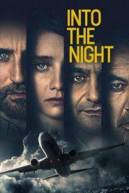 Into the Night อินทู เดอะ ไนท์ Season 1-2 จบ