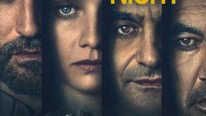 ดูซีรี่ย์ Into the Night อินทู เดอะ ไนท์ Season 1 ตอนที่ 1