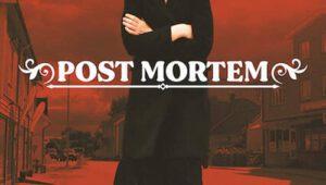 ดูซีรี่ย์ Post Mortem: No One Dies in Skarnes Season 1 ตอนที่ 1