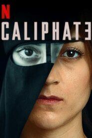 Caliphate (Kalifat) ตอนที่ 1-8 (จบ)