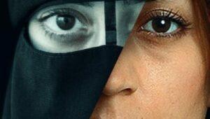 ดูซีรี่ย์ Caliphate (Kalifat) Season 1 ตอนที่ 1