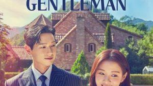 ดูซีรี่ย์ Young Lady and Gentleman Season 1 ตอนที่ 1