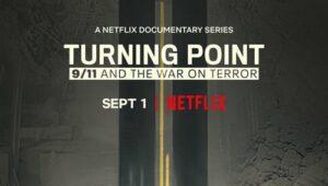 ดูซีรี่ย์ Turning Point: 9/11 and the War on Terror Season 1 ตอนที่ 1