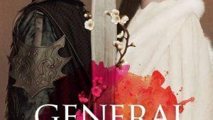 ดูซีรี่ย์ General and I ศึกรักพิชิตบัลลังก์ Season 1 ตอนที่ 1