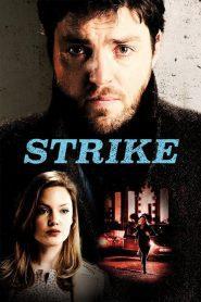 C.B. Strike Season 3