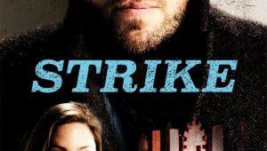ดูซีรี่ย์ C.B. Strike Season 1 ตอนที่ 1